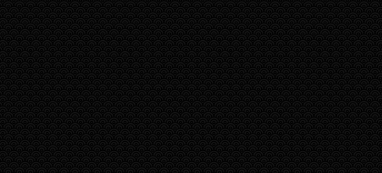 Nami-beautiful-black-seamless-Photoshop-pattern-for-website-backgrounds