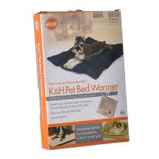 K&H Pet Bed Warmer